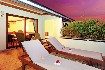 Hotel Sun Island Resort & Spa (fotografie 20)