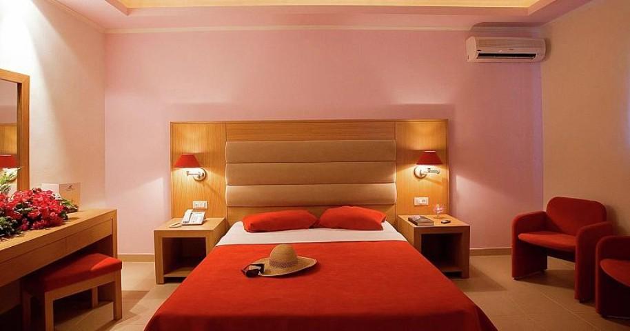 Hotel Lydia Maris Resort (fotografie 11)