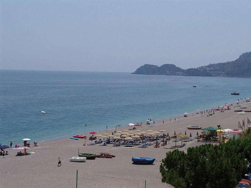 Hotel San Vincenzo (fotografie 5)