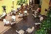 Hotel San Vincenzo (fotografie 10)