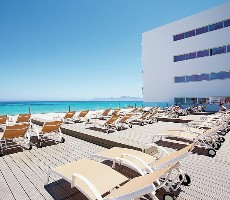 Hotel The Sea by Grupotel