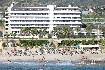 Hotel Drita (fotografie 1)