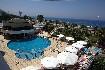 Hotel Drita (fotografie 5)