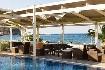Hotel Fereniki Beach Htl & Resort (fotografie 3)
