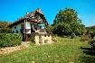 Chata Třešť (fotografie 4)