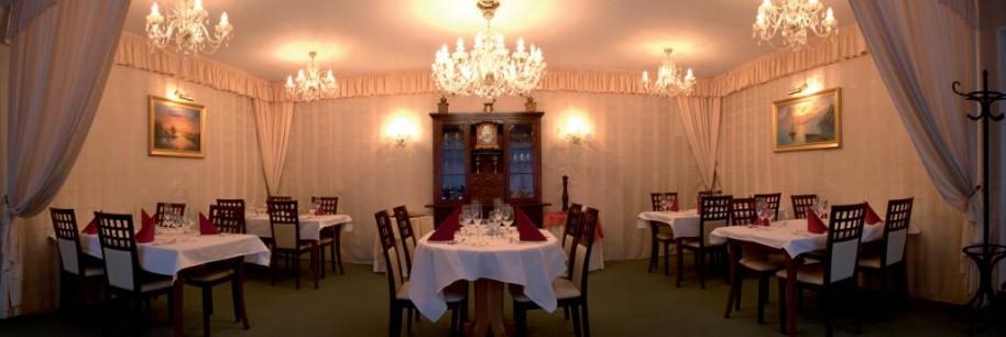 Hotel Harrachovka (fotografie 23)