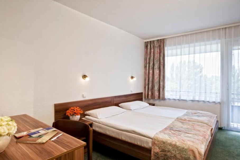 Hotel Annabella (fotografie 4)