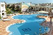 Hotel Minamark Beach Resort (fotografie 15)