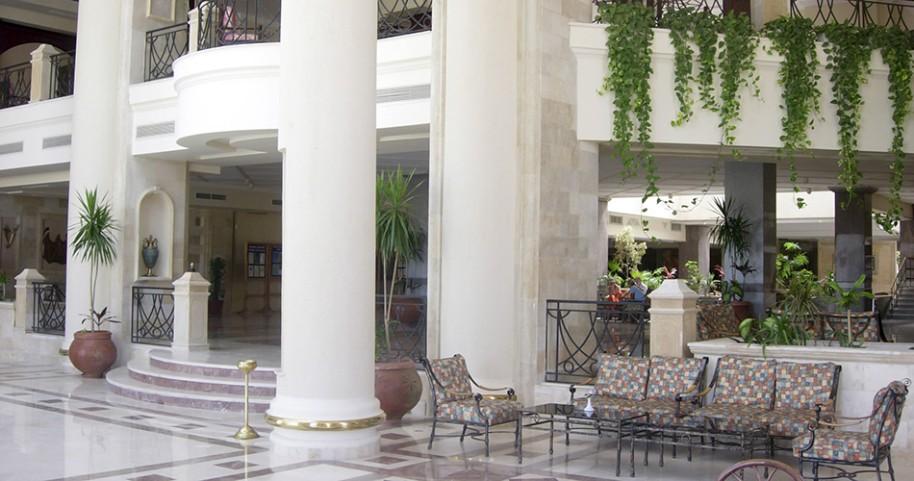 Hotel Sea Garden (fotografie 5)
