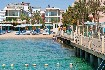 Hotel Minamark Beach Resort (fotografie 6)