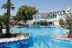 Hotel Shams Safaga (fotografie 2)