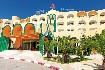 Hotel Helya Beach & Spa (fotografie 3)