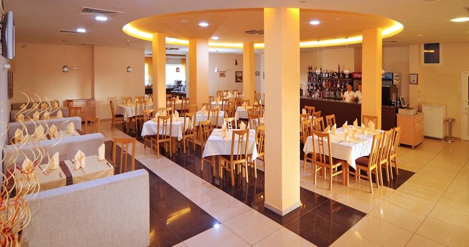 Hotel Plamena Palace (fotografie 3)