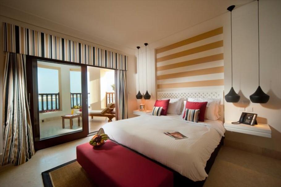 Juweira Boutique Hotel (fotografie 10)