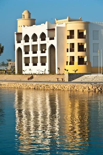 Juweira Boutique Hotel (fotografie 29)