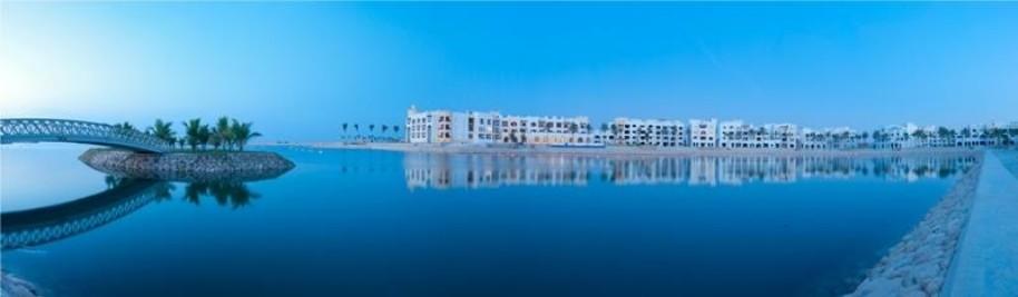 Juweira Boutique Hotel (fotografie 32)