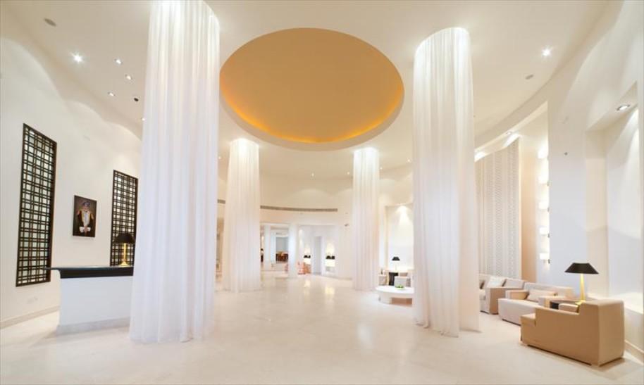 Juweira Boutique Hotel (fotografie 37)