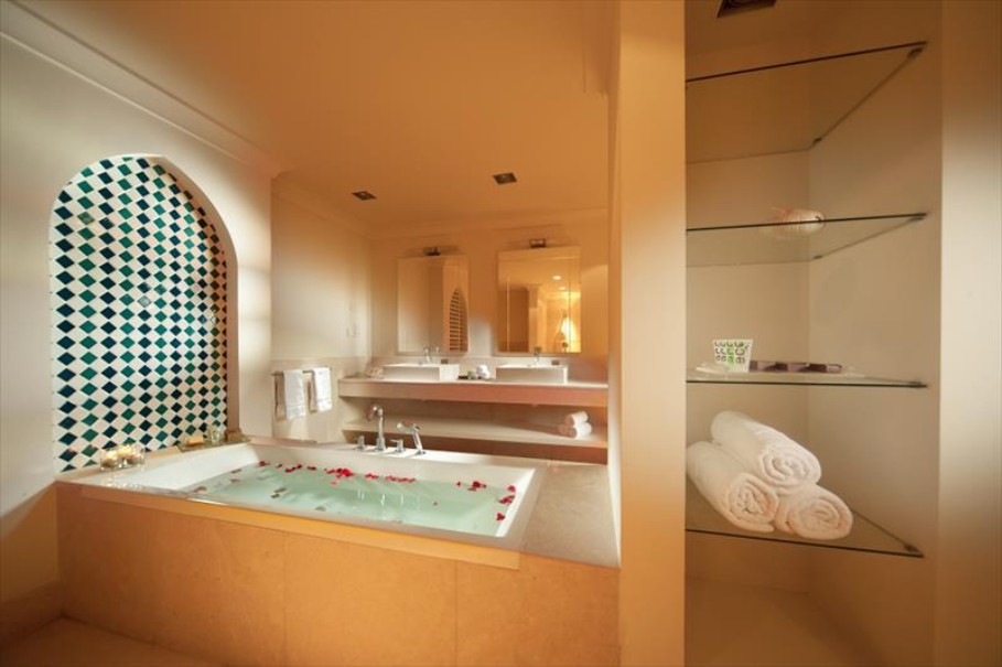 Juweira Boutique Hotel (fotografie 2)