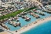 Hotel The Cove Rotana Resort (fotografie 5)