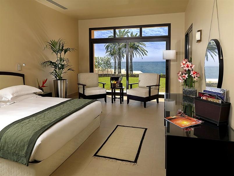 Hotel The Cove Rotana Resort (fotografie 17)