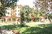 Hotel Estreya Palace and Residence (fotografie 2)