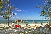 Hotel Emeraude Beach Attitude (fotografie 4)