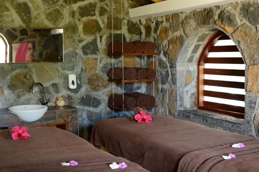 Hotel Emeraude Beach Attitude (fotografie 7)