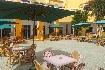 Hotel Caribbean World Mahdia (fotografie 12)