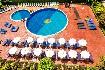 Hotel Perla (fotografie 6)