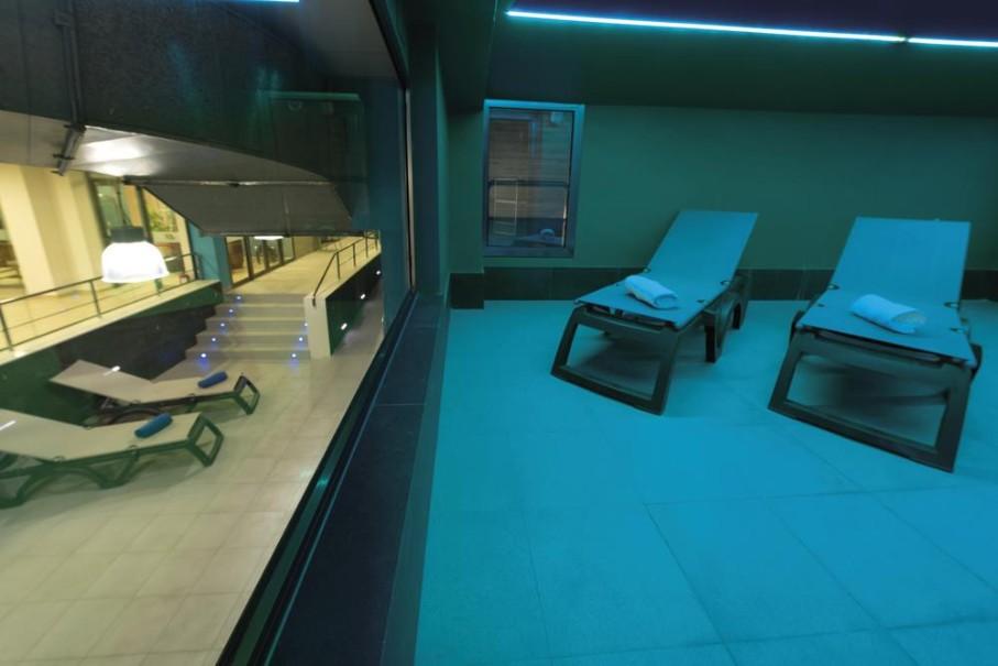 Hotel 4R Salou Park II (fotografie 15)