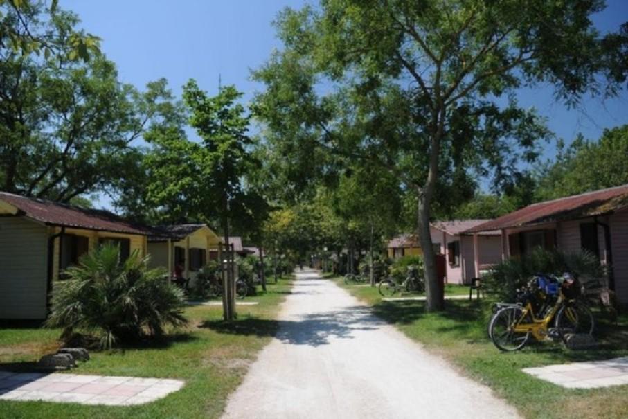 Camping Village Cesenatico (fotografie 4)