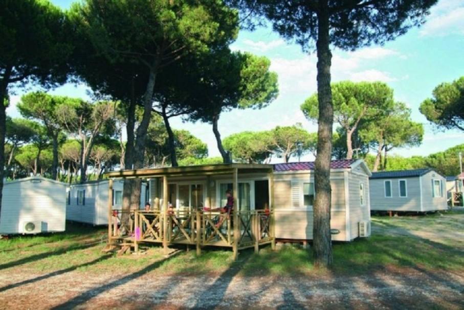 Camping Village Cesenatico (fotografie 21)