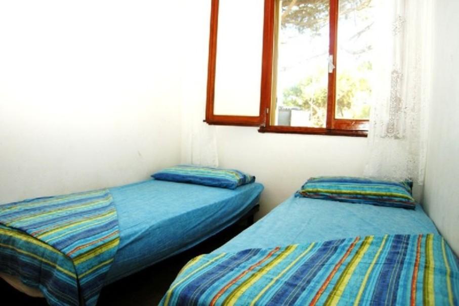 Condominio Sandro (fotografie 5)