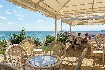 Hotelový komplex Primasol Sineva Beach (fotografie 7)