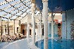 Hotel Funtazie Klub Les Magnolias (fotografie 6)