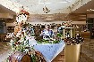 Hotel Funtazie Klub Les Magnolias (fotografie 10)