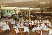 Hotel Funtazie Klub Les Magnolias (fotografie 11)