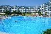 Hotelový komplex Primasol Sineva Beach (fotografie 1)