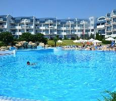 Hotelový komplex Primasol Sineva Beach