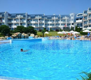 Hotelový komplex Primasol Sineva Beach (hlavní fotografie)