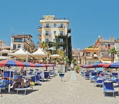 Hotel San Pietro (hlavní fotografie)