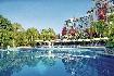 Hotel Sant´ Alphio Garden (fotografie 3)