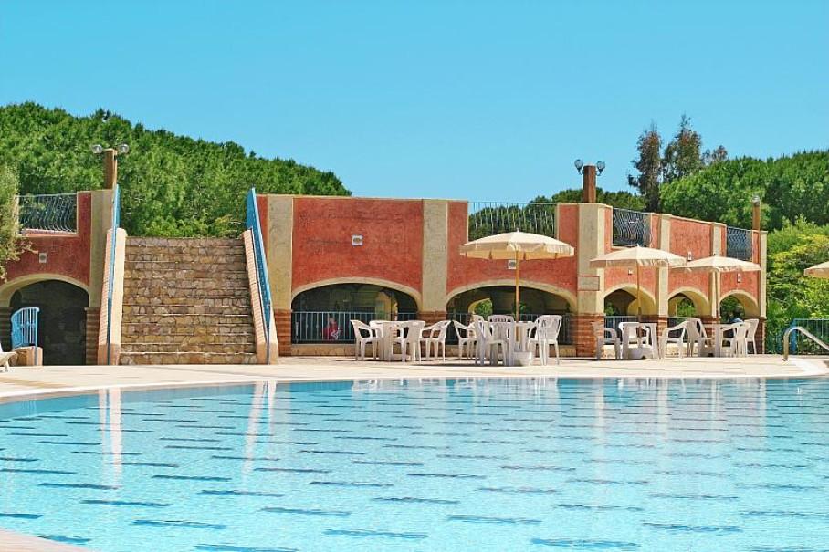 Hotel Colostrai (fotografie 16)
