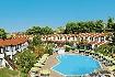 Hotel Porto Kaleo (fotografie 1)