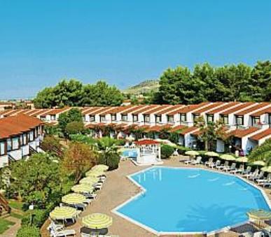 Hotel Porto Kaleo (hlavní fotografie)