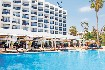 Hotel Royal Mirage Agadir (fotografie 1)