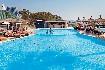 Hotel Royal Mirage Agadir (fotografie 16)