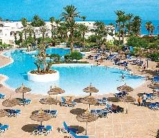 Hotel Zephir & Spa