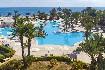 Hotel El Mouradi Djerba Menzel (fotografie 17)