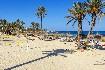 Hotel El Mouradi Djerba Menzel (fotografie 3)